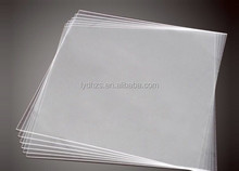Acrylic/Plastic Sheets manufacturing, OEM