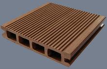 Patio/Walkway pavers garden deck walkway outdoor flooring