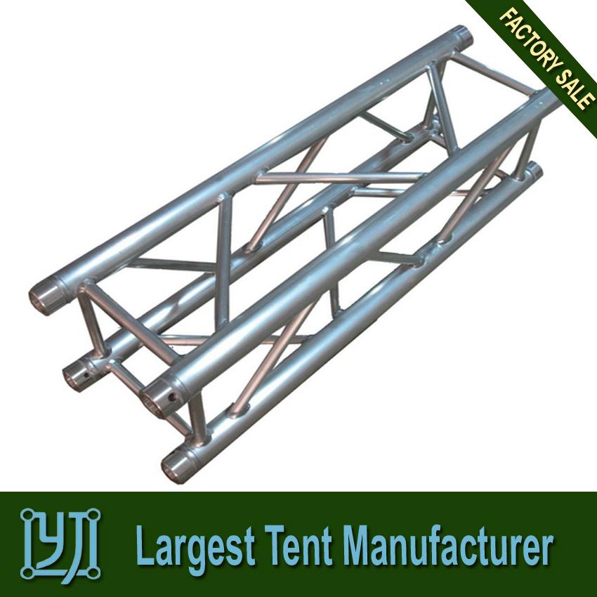 Good quality for led light truss speaker truss line array for Buy truss
