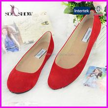 2015 new women wide dance shoes, italian dance shoe manufacturers