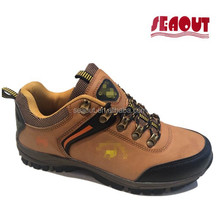 2015 Spring Hiking Shoes Popular Salomon Running Shoes Outdoor Brand Cheap Sports Shoes Sales Wholesale