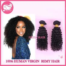 Economic best selling hair wig with side swept bangs