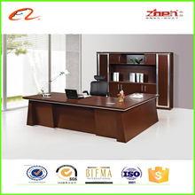 office computer table for executive 909