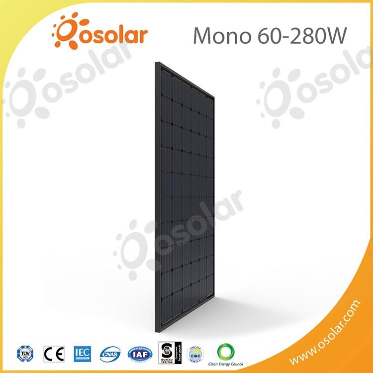 BLACK MONO 60 PCS 65(750).jpg