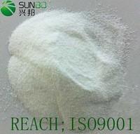 organic silicone defoamer powder SUNBO A-306 antifoaming agent