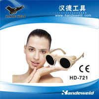 Safety Welding Glasses Dust Protective Safety Goggle