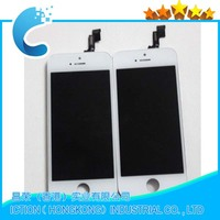 Complete LCD Display Digitizer Assembly Replacement for iPhone 5 5G Touch Screen with Frame 100% Test Grade A+ Quality
