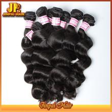 Human Hair JP Hair Unprocessed Good Price Cheap Wholesale Hair Extensions UK