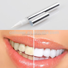 Fresh White Teeth Whitening Pen Tooth Gel Whitener Bleach Remove Stains