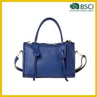 Factory new arrival buy handbag direct from china