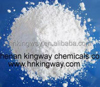 High whiteness Aluminium hydroxide (ATH) 99.7% for artificial marble filler