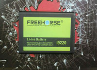 battery for samsung galaxy note gt-n7000/i9220