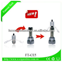 best selling products in india made in china alibaba ce 5 e pen vaporizer