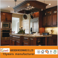 canadian kitchen cabinet manufacturers