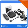Não. 1 fornecedor hd livre videos de sexo quente minix neo x7 android tv caixa rk3188 quad core m