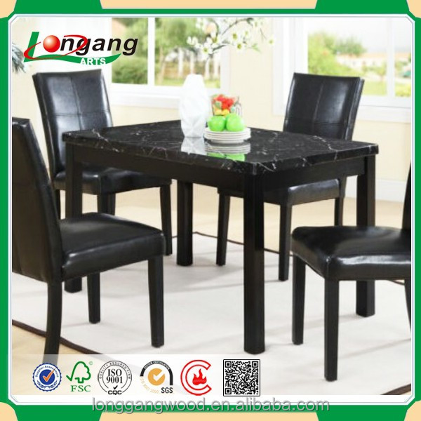 Made In China Dining Room Furniture Dining Room Table Set Dining Room Chairs Buy Dining Room