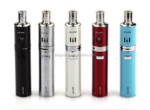 850 / 1100 / 2200 / 2600mah Joye tech e cigarette , joyetech ego one