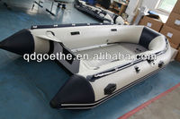 14' sale Water Raft Rubber Dinghy Boat