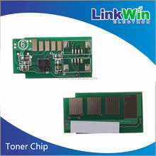 Toner cartridge chip For Samsung MLT-D105S in 1.5K buy wholesale direct from China