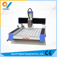 Used Marble/Stone Block Cutting CNC Machine Prices QL-9015