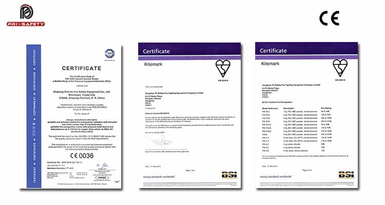 750-400-certificate.jpg