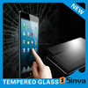 Best Quality Tempered Glass Screen Protector For Ipad Mini Lowest Factory Price Tempered Glass Screen Guard For Z4