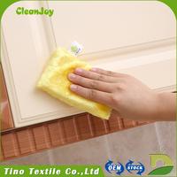 Easy Cleanup Antibacterial Kitchen Sponges Factory Price Sponge Kitchen