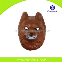 Wholesale Top quality New design halloween wolf mask