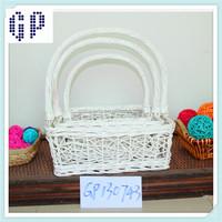 2014 hot sale wire basket