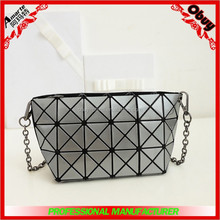 fashion new bags ,popular wholesale bag made in china facory