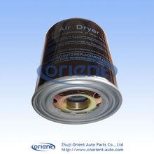 Neoplan Truck Parts Air Dryer Filter