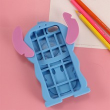 wholesale cell phone case silicone mobile phone cover for iphone 6
