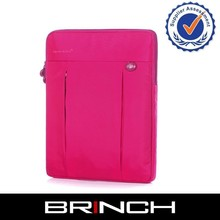 Cheap waterproof neoprene laptop sleeve for 14 inch