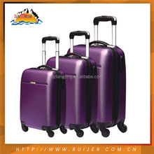 Fshion Design Best Quality Luggage Band