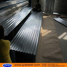 metal sales roofing products/sheet metal roofing/cheap roofing materials