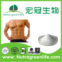 Bodybuilding Supplement ,BCAA Capsule, Instant Branched Chain Amino Acid 2:1:1/4:1:1/8:1:1