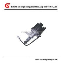 auto ignition distributor 33100-80C10