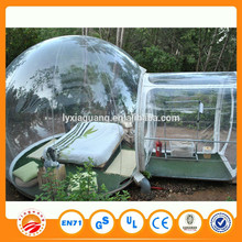 cheap inflatable wedding tennis boat party cube tent for sale