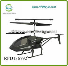 2ch rc helicopter 2channel remote control airplane for children rc helicopter