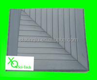 Automotive Separator 160x1.3x0.25 for lead-acid storage battery