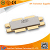 /product-gs/high-frequency-rf-power-transistor-blf2425m7ls250p-60377269707.html