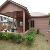 cheap waterproof houses for sale Rodent proof designs for houses architecture design houses