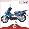J-Free 110CC Pocket Bike Mini Motorcycle For Cheap Sale