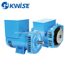 Fujian Kwise 3 phase generator 15kw,alternator for portable generator 100kw