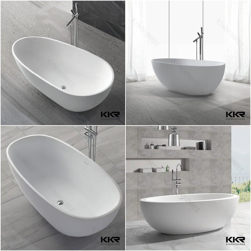 Attractive Best Bathtub Brands Ideas   Shower Room Ideas   Bidvideos.us