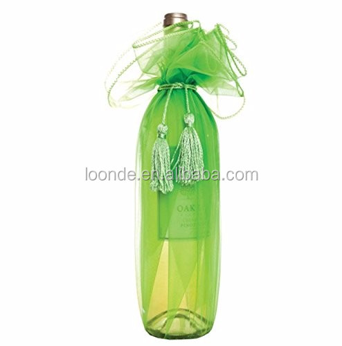 organza bottle wrap (4).jpg