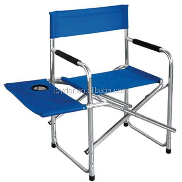 Tall Aluminum Ikea Canvas Cheap Outdoor Kid Folding Director Chair Buy Dire