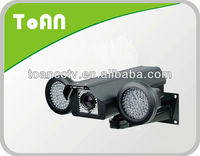 TOAN 1080P camera for angel eye dvr