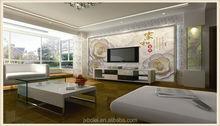 Caliente! español azulejos fina porcelana blanca azulejos para patios precios