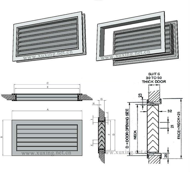 Ventilazione Bagno: Camini areatori accessori e ricambi accessori caravan e camper. La mpc shop ...